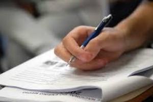 Espera Feliz: Prefeitura abre inscrições para concurso. Salário de até 1.700 reais
