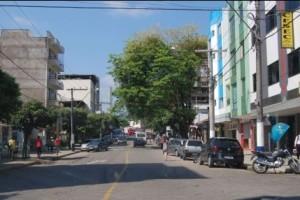 Copa do Mundo: Prefeitura colocará telão no Coqueiro. Atenção às mudanças no trânsito