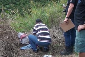 Santa Bárbara do Leste: mãe e padrasto confessam assassinato de criança de seis anos