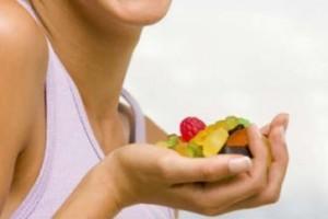 Vida e Saúde: dieta rica em cromo reduz fome e vontade de comer doces