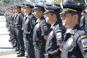 Manhuaçu: OAB sugere criação da Guarda Civil Municipal