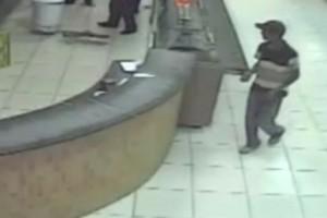 Carangola: estuprador é preso pela PC