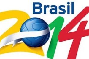 Copa do Mundo: jogos do final de semana. Confira resultados da sexta