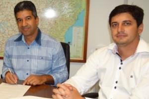 Luisburgo: Prefeitura lança edital de concurso público