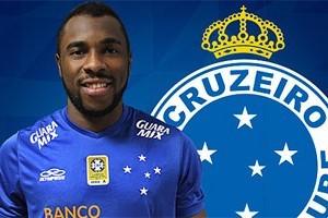 Minas: Maicosuel é a novidade no Atlético; Cruzeiro investe alto em zagueiros…