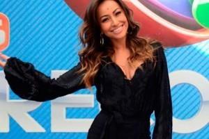 Artistas: Sabrina perde mais audiência; Paul McCartney cancela turnê; Kaká vai sozinho à abertura da Copa