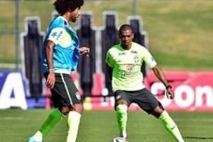 Copa do Mundo: Seleção Brasileira inicia preparação para duelo com o Chile