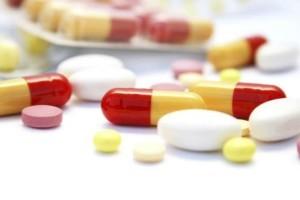 Vida de Saúde: vitamina A é essencial para a visão e o crescimento
