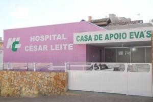 Manhuaçu: Casa de Apoio à Gestante será inaugurada nesta sexta