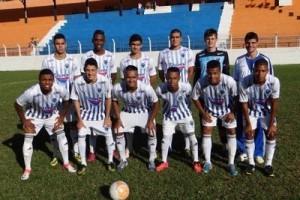 Manhuaçu: MEC conhece os adversários na Taça BH