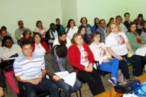 Manhuaçu: Conselho de Saúde aponta irregularidades na UPA e cobra melhorias