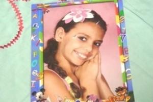 Ubaporanga: irmão atira na irmã de 13 anos. Polícia investiga o caso