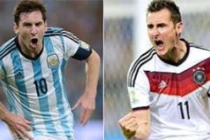 Copa do Mundo: saiba quanto ganham as seleções