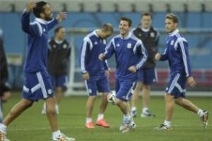 Copa do Mundo: caso Argentina passe, Di María pode jogar final