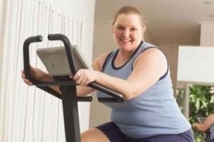 Vida e Saúde: dicas para sair do sedentarismo