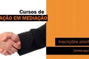 Manhuaçu: inscrições abertas para capacitação em mediação do TJMG