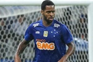 Minas: Cruzeiro divulga quanto quer em Dedé; Galo sem Ronaldinho