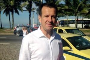 Seleção Brasileira: Dunga é o novo técnico contratado pela CBF