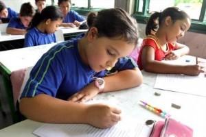 Manhuaçu: cadastramento escolar começa na segunda-feira, 21/07