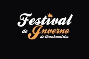 Manhumirim: abertas as inscrições para o 15º Festival de Inverno