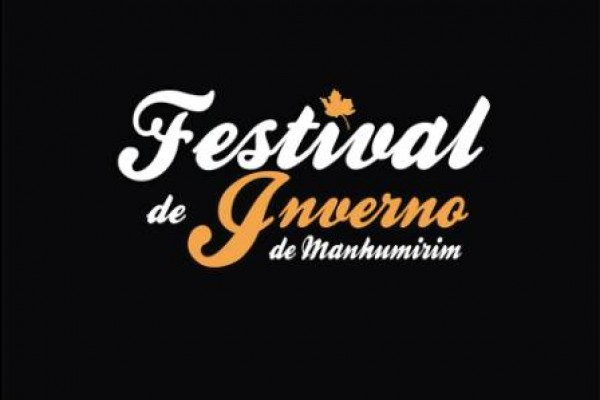 festival-interno-mrim.jpg