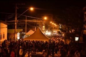 Manhuaçu: 2ª Festa de Inverno de Realeza começa nesta quinta-feira, 31/07