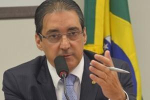 Manhuaçu: Solenidade de homenagem ao Deputado João Magalhães é cancelada