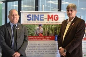 Manhuaçu: Município trabalha para implantar SINE