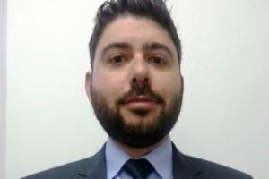 Manhuaçu: Programa OAB Legal entrevista Procurador do STJD