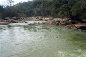 Manhuaçu: CBH promove expedição pelo Rio Doce