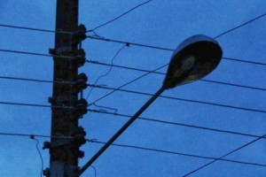 Manhuaçu: Energisa esclarece interrupção de energia elétrica na cidade