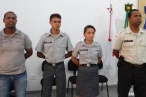 Manhuaçu: Instituto Caminhar recebe título de entidade de Utilidade Pública Municipal