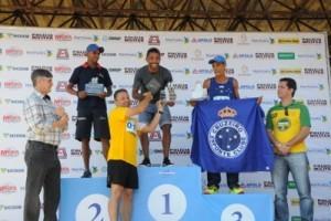 Manhuaçu: confira os ganhadores da corrida e caminhada de São Lourenço