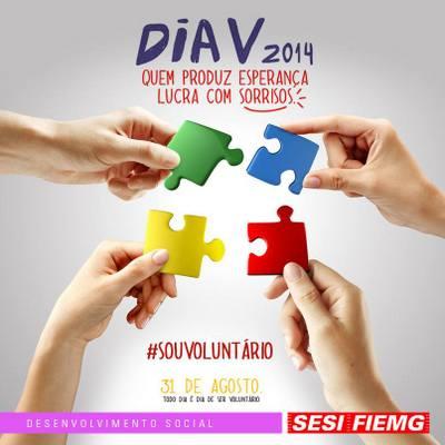 Dia V 2014 (4)(2)