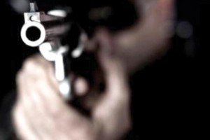 Manhuaçu: Tentativa de homicídio em Dom Corrêa. Dois feridos
