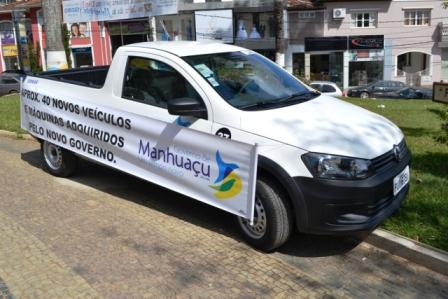 carros-prefeitura-2