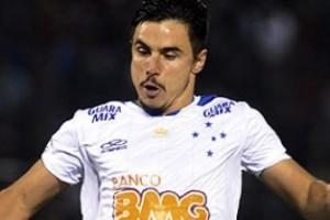 Brasileirão: Cruzeiro vence o Goiás; Atlético derrota o Inter