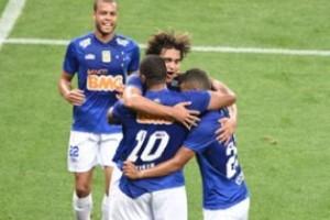 Copa do Brasil: Cruzeiro e Atlético estreiam na competição