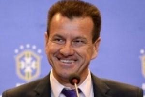 Seleção Brasileira: Minas tem 3 convocados por Dunga