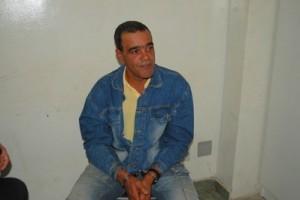 Manhuaçu: homem que matou funcionário público é condenado a quase 30 anos