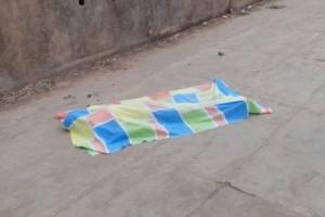 Caratinga: homem morre atropelado na 116; rapaz é assassinado em quadra