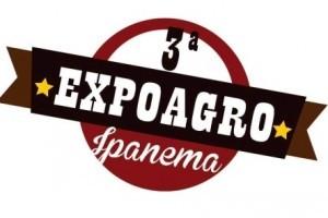 Ipanema: divulgada programação da 3ª Expoagro