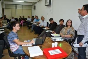 Manhuaçu: Plano Diretor do Município é debatido em reunião do MP