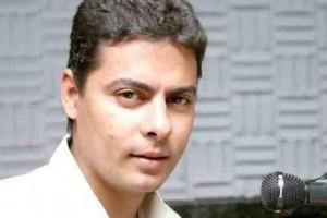 Ipatinga: acusado pelo assassinato do jornalista Rodrigo Neto será julgado no dia 28