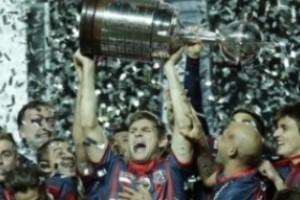 Libertadores: San Lorenzo fatura o primeiro título na competição