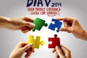 """Manhuaçu: """"Dia V"""" será no próximo domingo, 31/08. Evento será no SESI"""