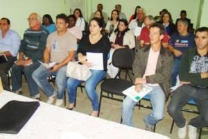 Manhuaçu: HCL presta contas ao Conselho de Saúde