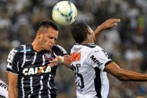 Brasileirão: Atlético perde; Cruzeiro ganha novamente