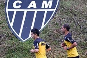 Brasileirão: Cruzeiro e Atlético na rodada 23