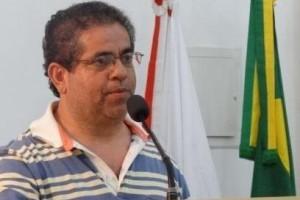 Manhuaçu: horário de servidores municipais é alterado. Decreto da Prefeitura é repudiado